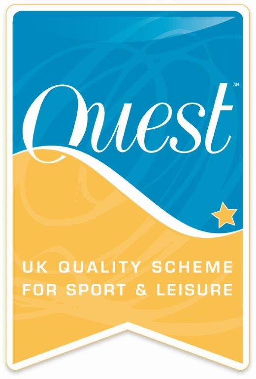 Full Quest Logo